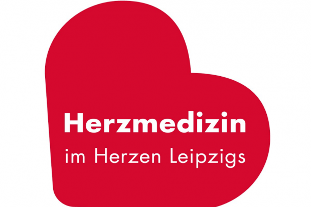 Logo Herzmedizin