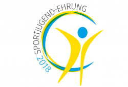 Quelle: Stadtsportbund Leipzig e.V.