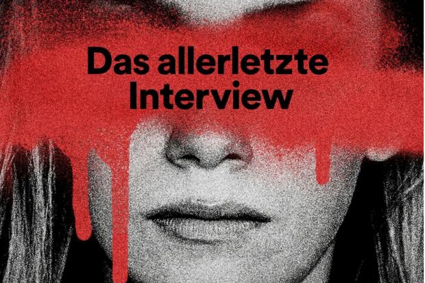 Quelle: Täubchenthal