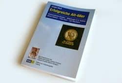Jürgen Weiß: Erfolgreiche Alt-68er. Foto: Ralf Julke