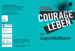 Courage Leben, Quelle: Landesfilmdienst Sachsen für Jugend- und Erwachsenenbildung e.V.