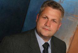 Dr. Lutz Engisch (HTWK Leipzig): Der Knackpunkt ist eher der Handel und die Pfandsysteme. Foto: Privat