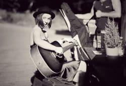 Frau Elfi & Friends. Quelle: Blues Agency-Veranstaltungen GmbH