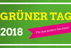 Quelle: Bündnis 90/Die Grünen