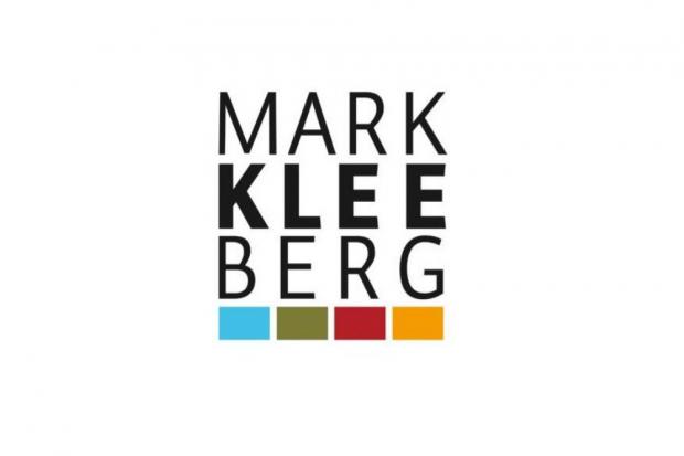 Logo Markkleeberg