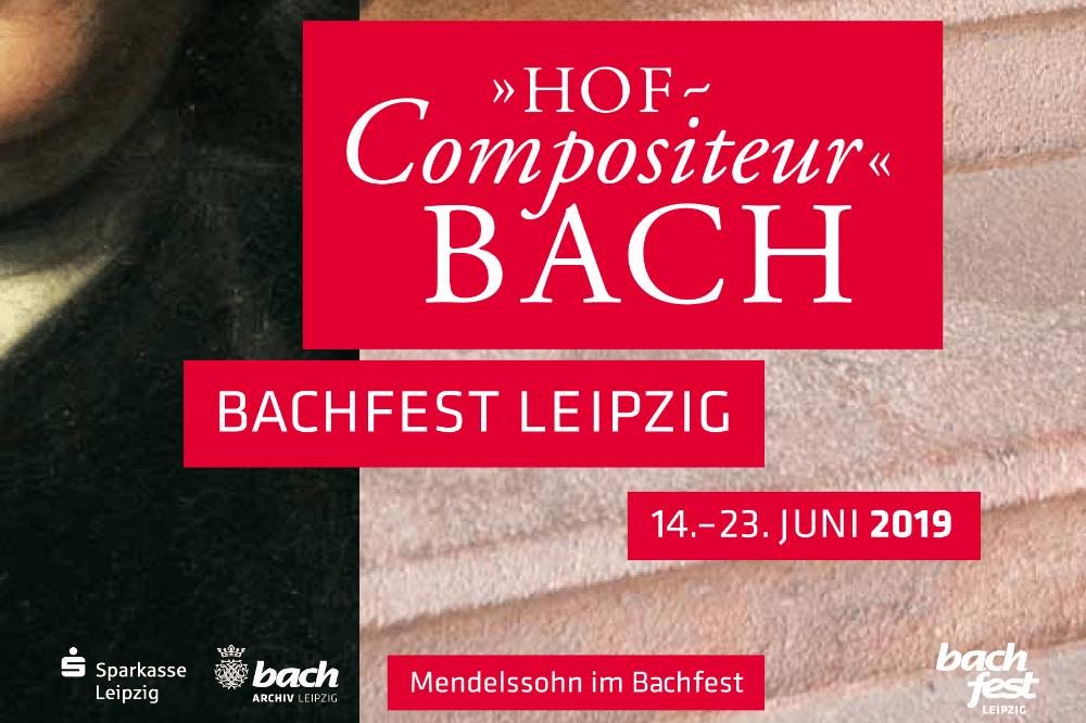 Quelle: Bach-Archiv Leipzig