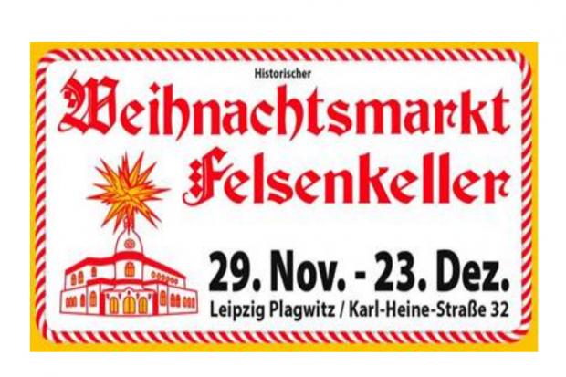 Weihnachtsmarkt L.Leipziger Internet Zeitung Vom 29 November 23 Dezember öffnet