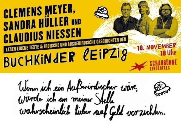 Foto: Buchkinder Leipzig e.V.