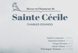 Quelle: chorbeau - der deutsch-französische Chor Leipzig e. V.