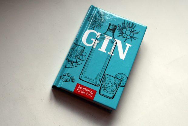 Hagen Kunze: Gin. Foto: Ralf Julke