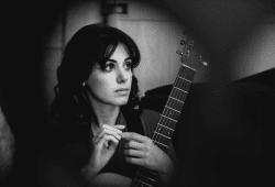 Katie Melua PR
