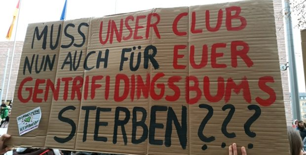 Unverständnis und Missverständnisse bei der Jugendhilfe in Leipzig. Foto: SALE - Soziale Arbeit LEipzig
