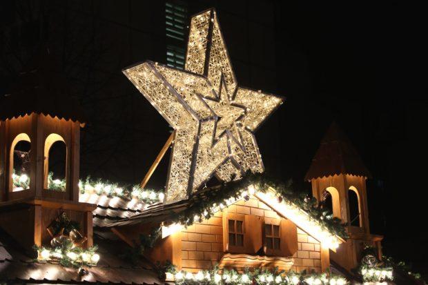 Weihnachten 4. Foto: L-IZ.de