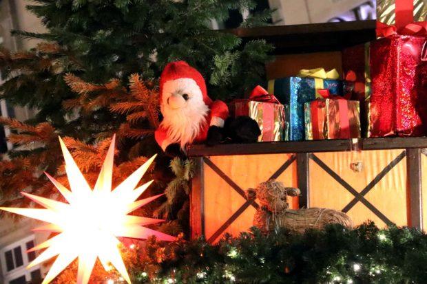 Weihnachten 3. Foto: L-IZ.de