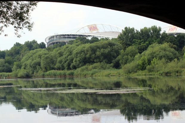 Zentralstadion 3. Foto: L-IZ.de
