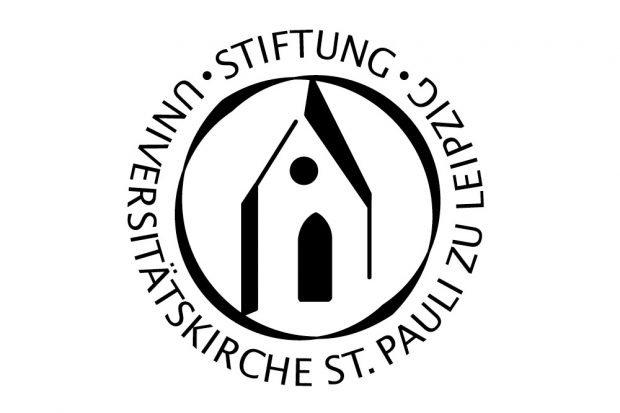 "Foto: Stiftung ""Universitätskirche St. Pauli zu Leipzig"""