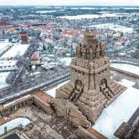 Foto: Leipzig-Fotos