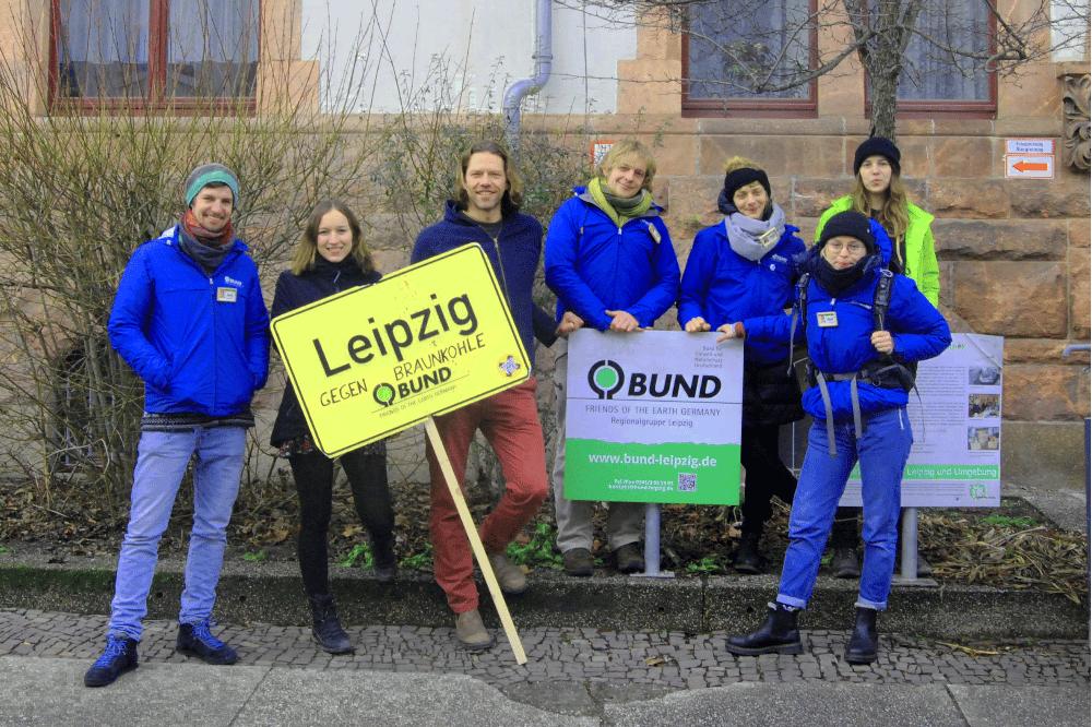 Quelle: BUND Leipzig