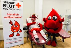 Quelle: DRK-Blutspendedienst Nord-Ost