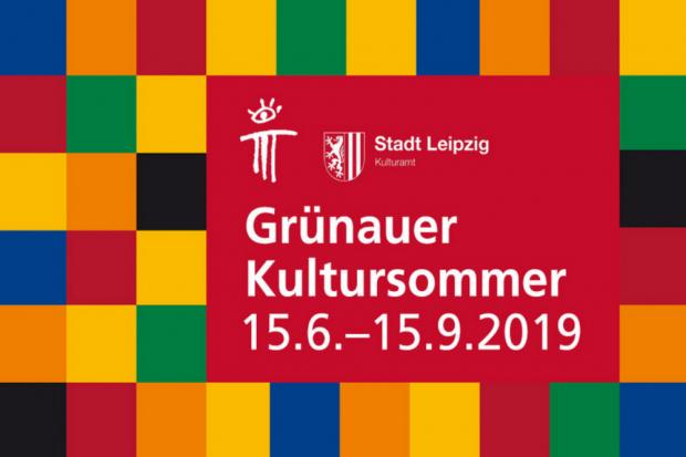 Grunauer Kultursommer © Kerstin Habel