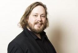 Jussi Juola. Quelle: Richard-Wagner-Stiftung Leipzig