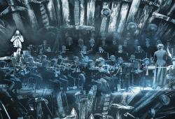 Game Of Thrones PR