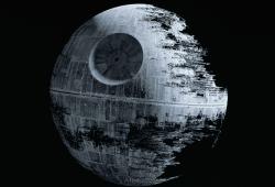 Star Wars - Das Imperium schlägt zurück. Quelle: Semmel Concerts