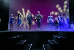 Theaterfest 2019 © Sebastian Schimmel