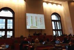 Neubewertung mit 35 zu 27 Stimmen am 13.02. im Stadtrat abgelehnt. Foto: L-IZ.de