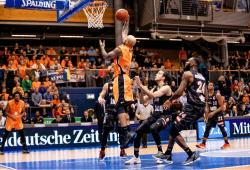 Quelle: Mitteldeutscher Basketball Club