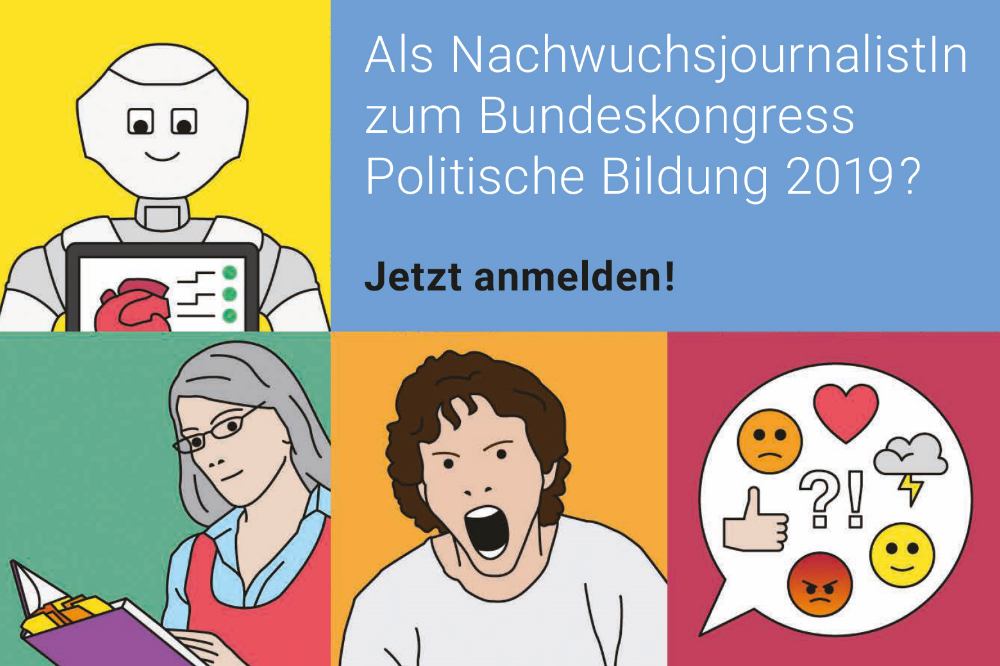Webgrafik BuKo-Journalist. Quelle: Hörfunk- und Projektwerkstatt Leipzig e.V.