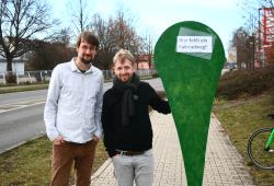 Quelle: Bündnis 90/ Die Grünen Landkreis Leipzig
