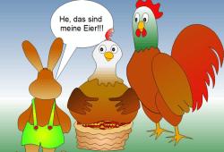 Quelle: Verein der Freunde und Förderer des Wildparks Leipzig e.V.