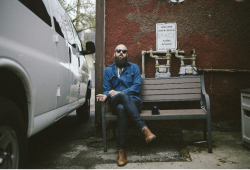 William Fitzsimmons. © Jim-Vondruska-Photography