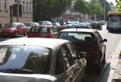 Ist da noch Platz für einen Wirtschaftsparkplatz? Foto: Ralf Julke