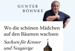 Ausschnitt Buchcover © Westend Verlag