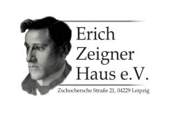 Quelle: Erich-Zeigner-Haus e.V.