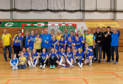 Quelle: Handball-Club Leipzig e.V.