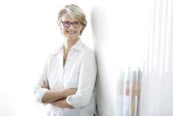 Die erste und größere Reform für Bundesbildungsministerin Anja Karliczek. Foto: BMBF, Laurence Chaperon