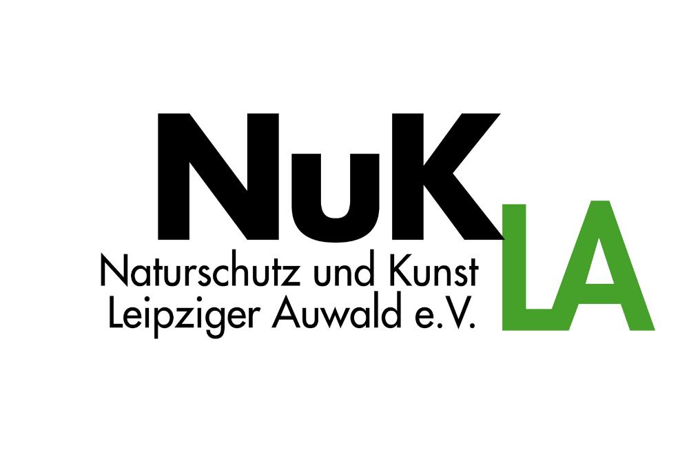 Logo NuKLA