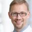 Prof. Michael Fuchs. Foto: Stefan Straube/UKL
