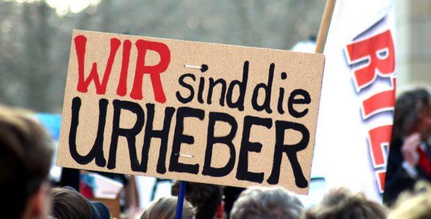 Wer sind alles die Urheber? Foto: L-IZ.de