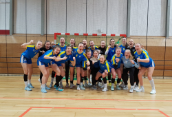 © Handball-Club Leipzig e.V.