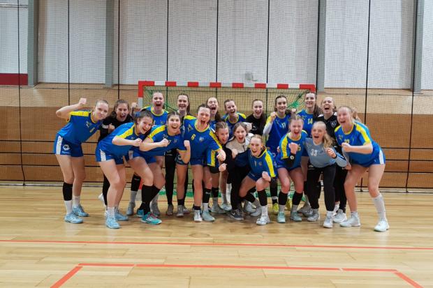 © Handball-Club Leipzig e.V.