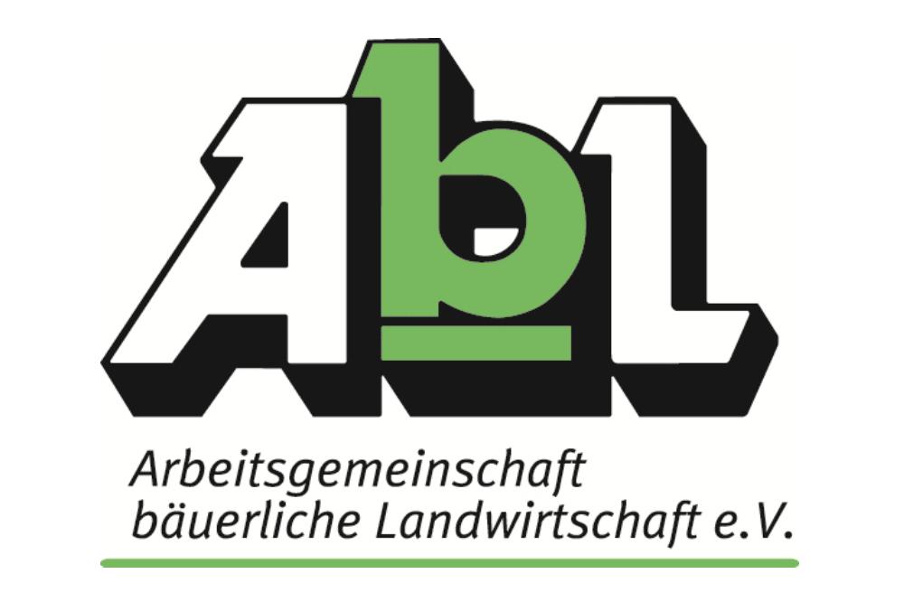 Logo AbL