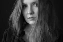 Natálie Paterová. Foto: Dirk Skiba