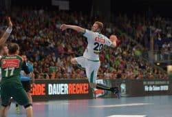 Philipp Weber. Foto: Rainer Justen