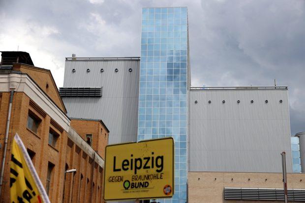 Aufsichtsratssitzung unter verschärfter Beobachtung. Foto: L-IZ.de