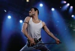 Bohemian Rhapsody. Quelle: Schaubühne Lindenfels