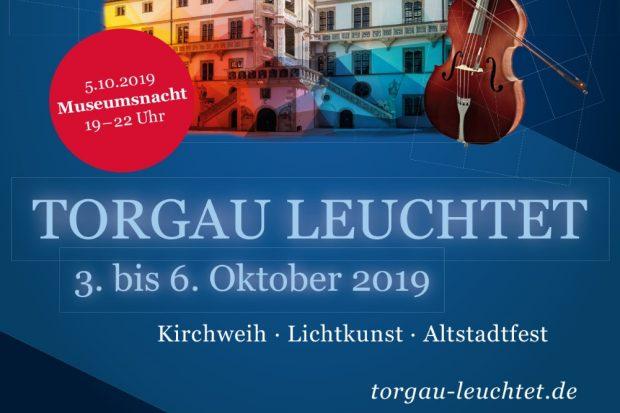 Quelle: Stadtverwaltung Torgau